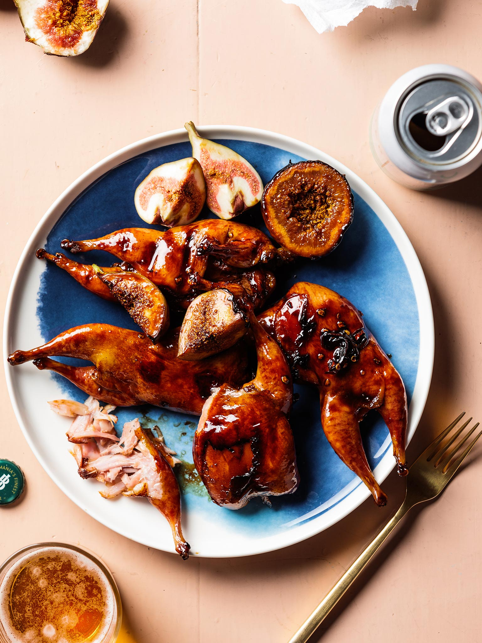 3-154-Ozpig-Barbecue-Quail-with-Balsamic-Glaze-web.jpg
