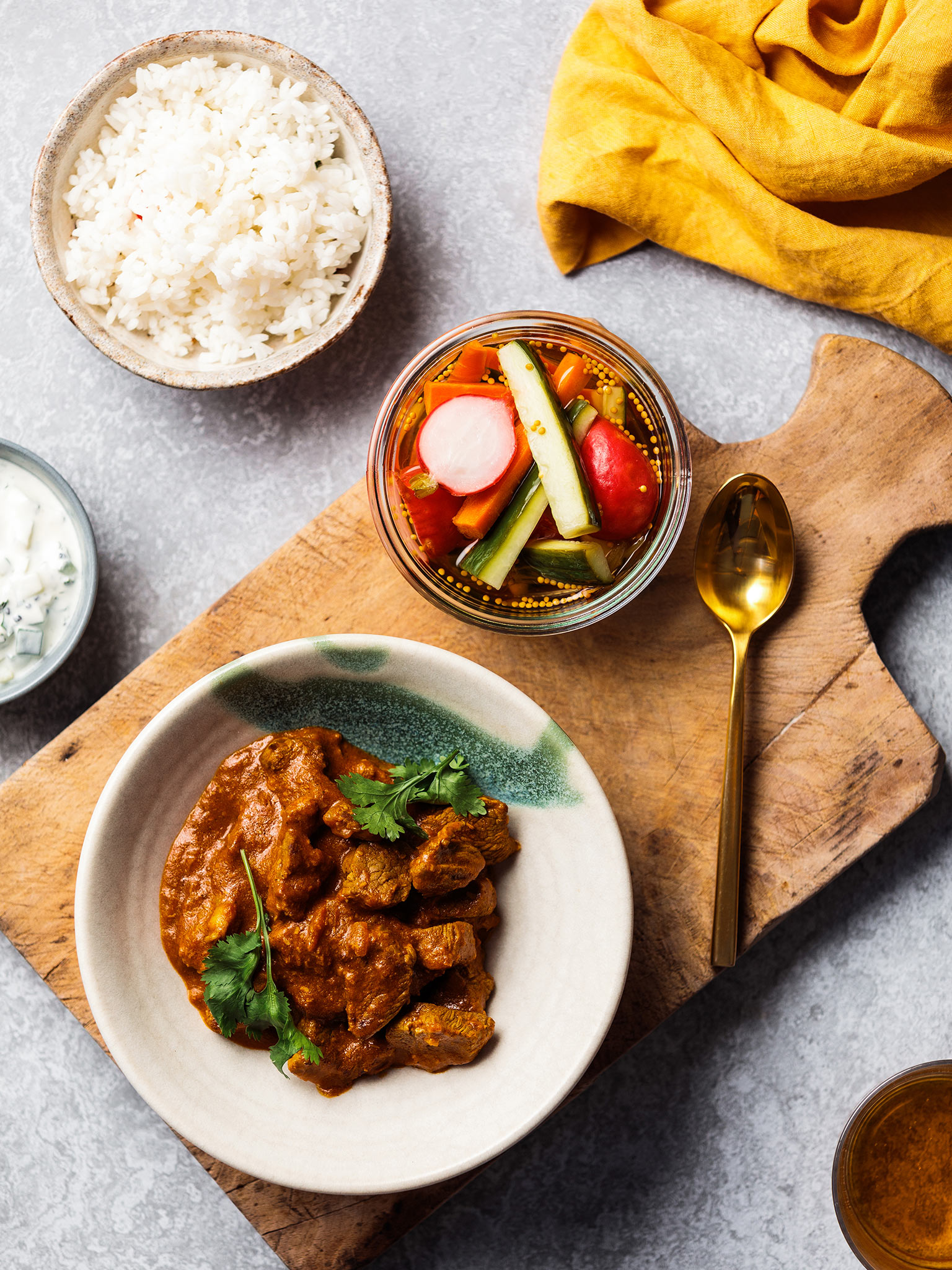 3-178-Passage-Lamb-Rogan-Josh-with-Pickled-Cucumber-and-Veg-002-web.jpg