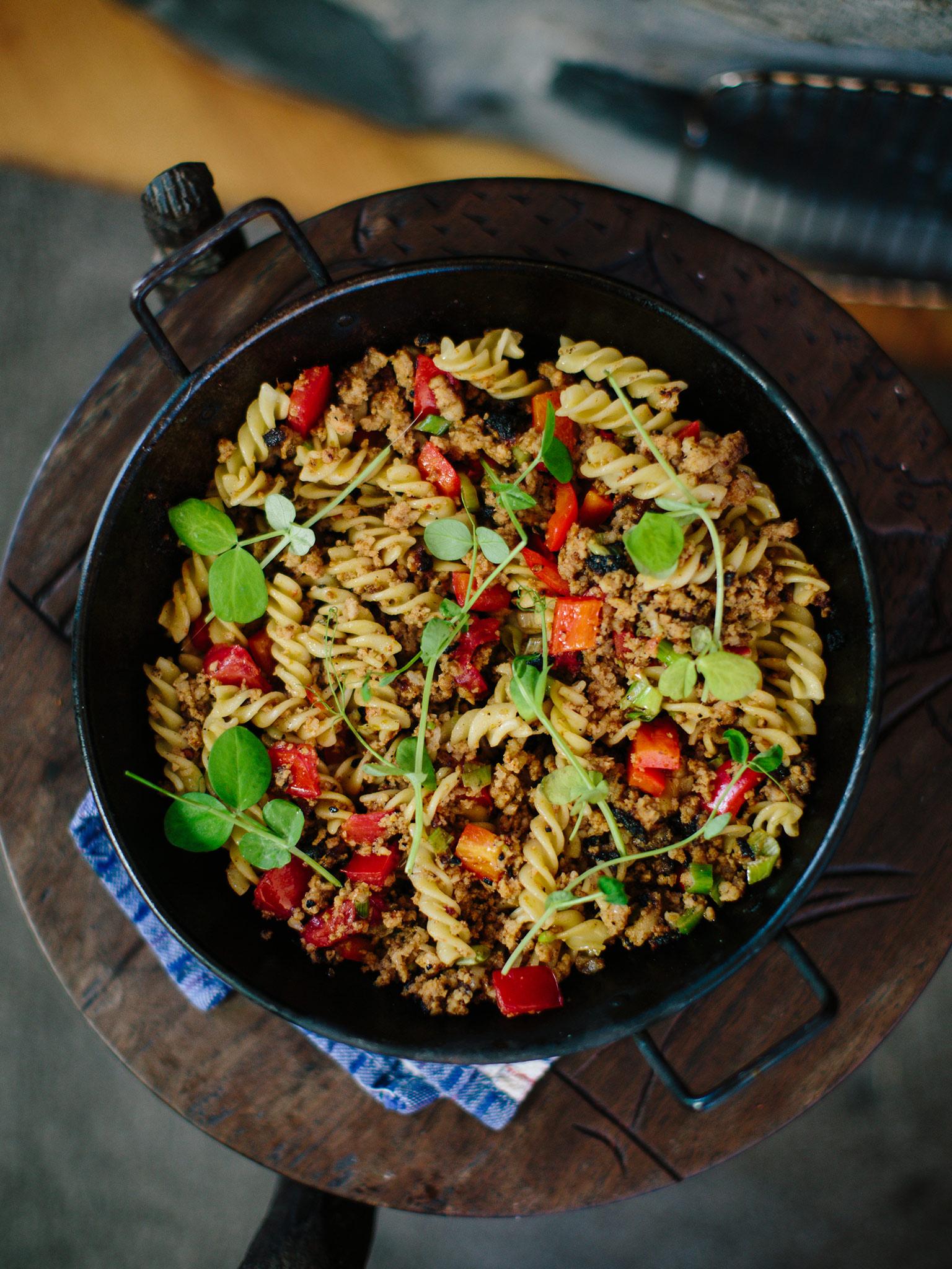 3-191-Fresh-Chorizo-Pasta-002-web.jpg