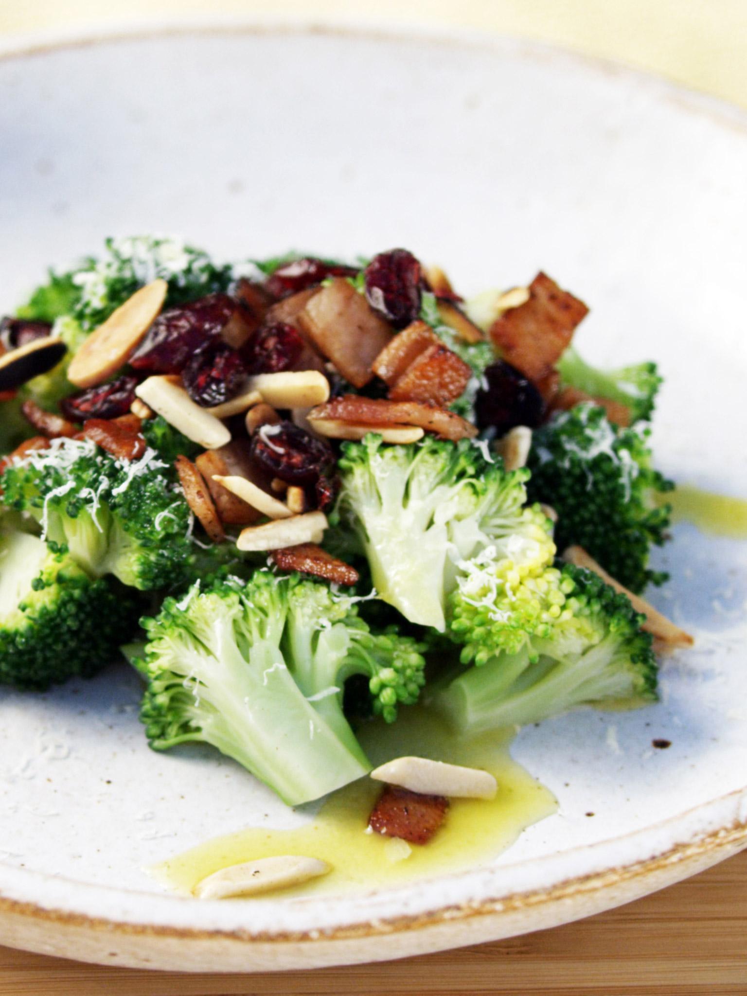 3-063-Broccoli-Salad-cap-web.jpg