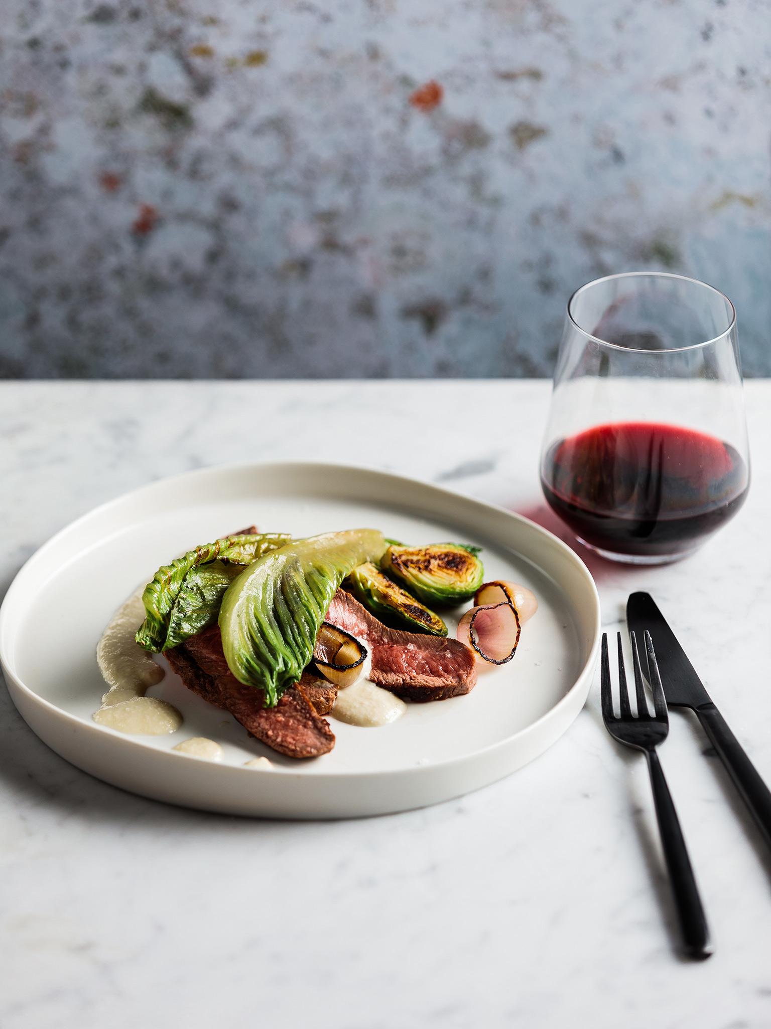 3-080-KitchenAid-Macadamia-Gazpacho-with-Lamb-Cutlets-web.jpg