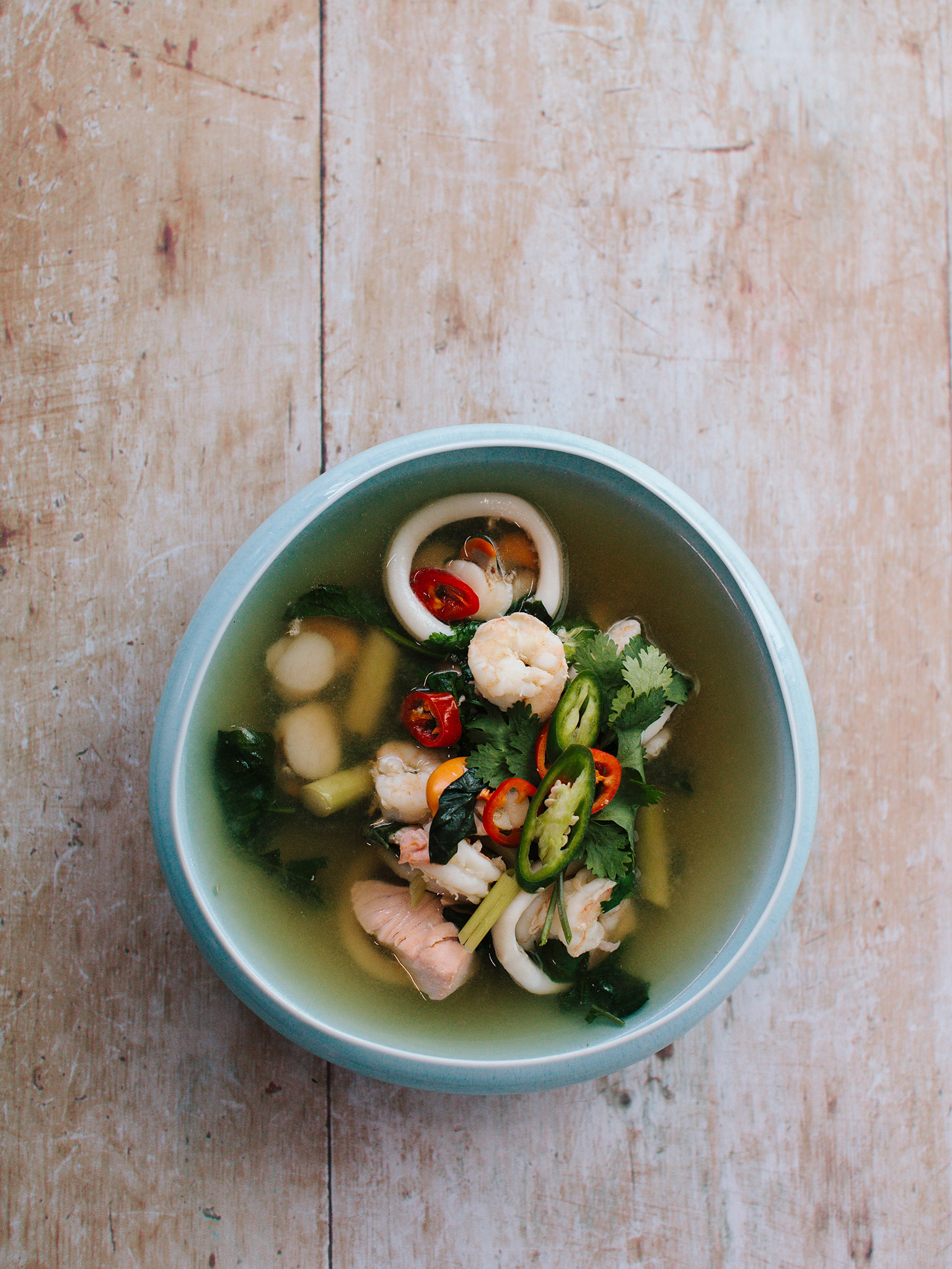 3-134-Seafood-and-Coconut-Soup-002-web.jpg