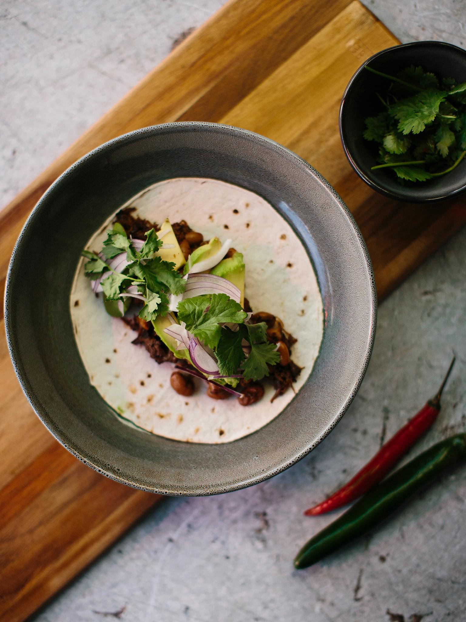 3-213-Beef-Tacos-001-web.jpg