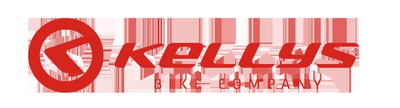 Kellys logo for web.png