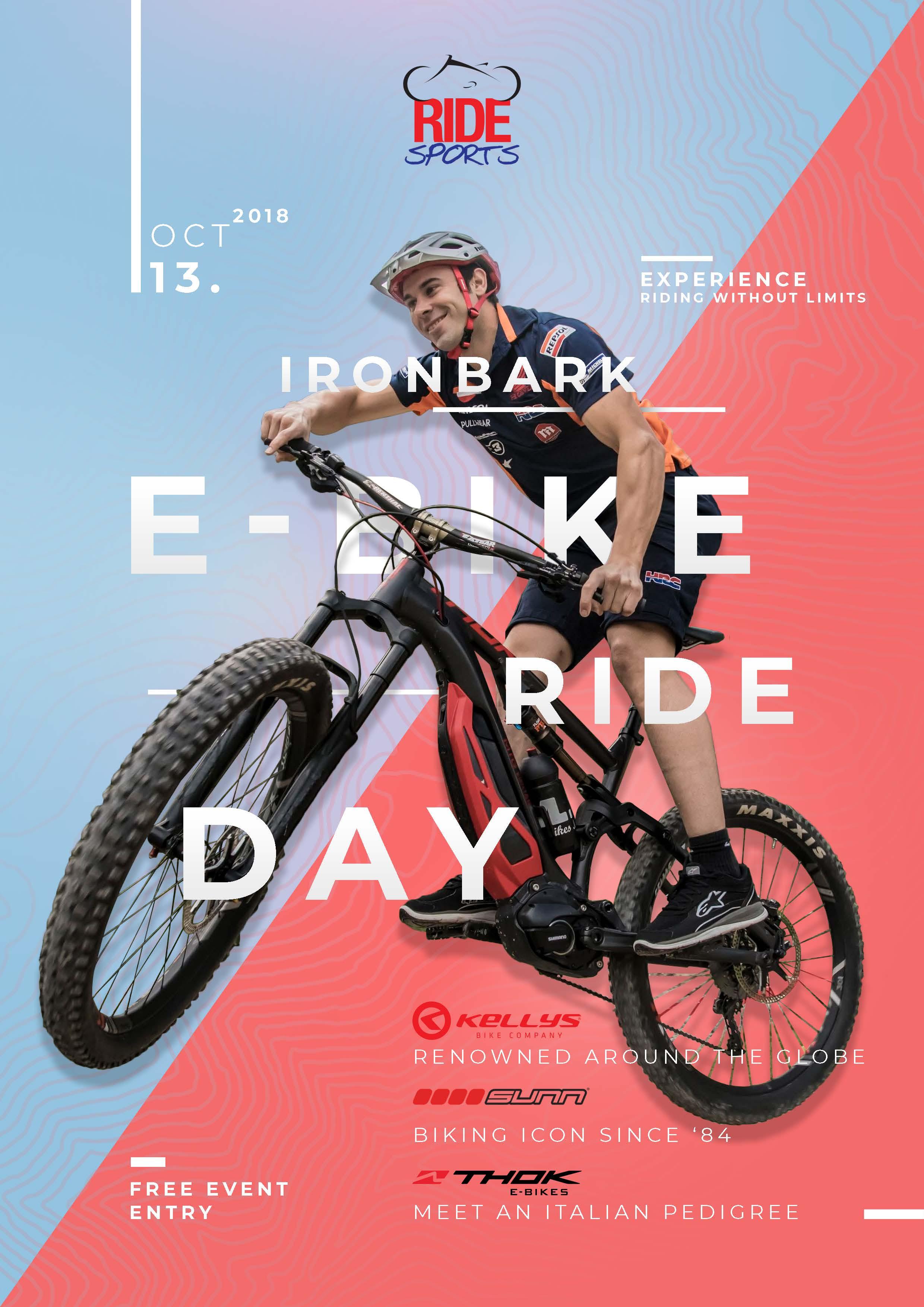 IRONBARK-Thok-Jumper-2018.jpg