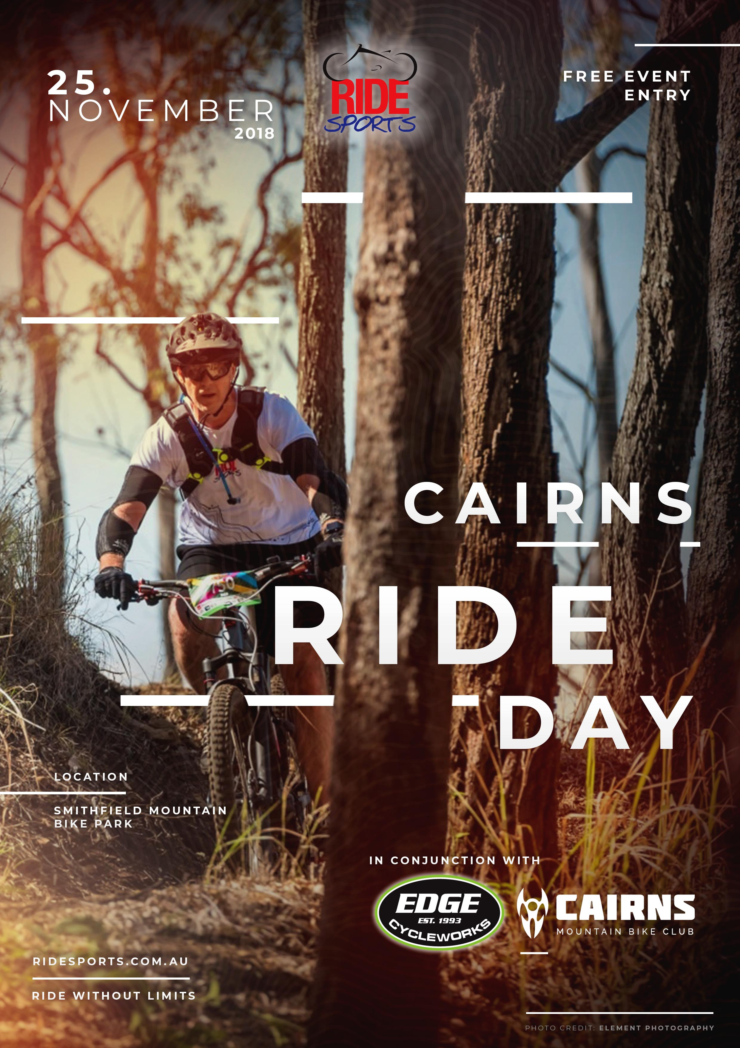 CAIRNS-poster-mockup copy.jpg