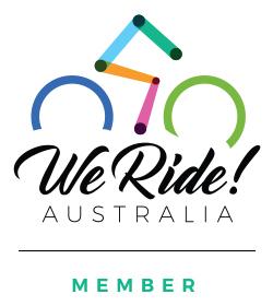 We-Ride-Member-V.jpg