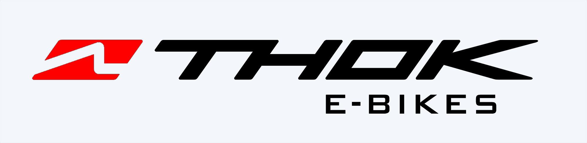 THOK-logo.jpg