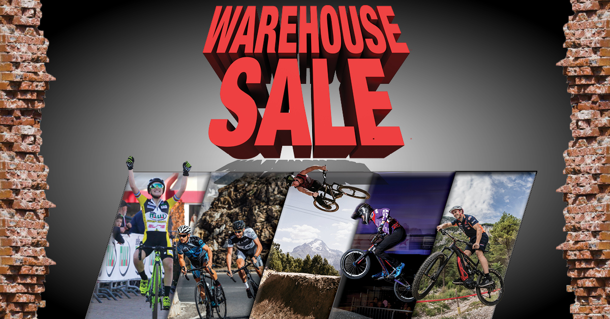 warehose sale Facebook Add.jpg