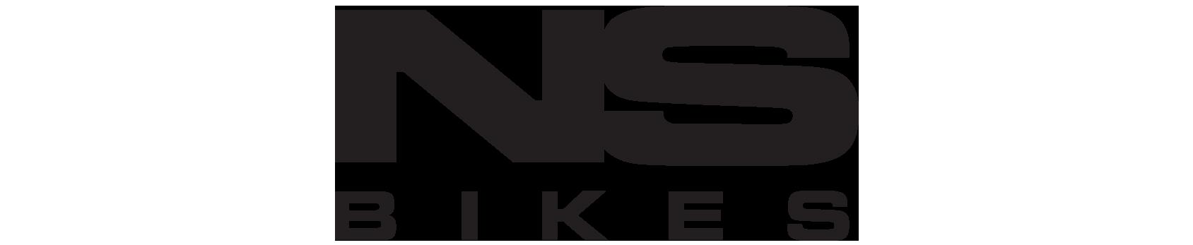 NS-newlogo copy.png