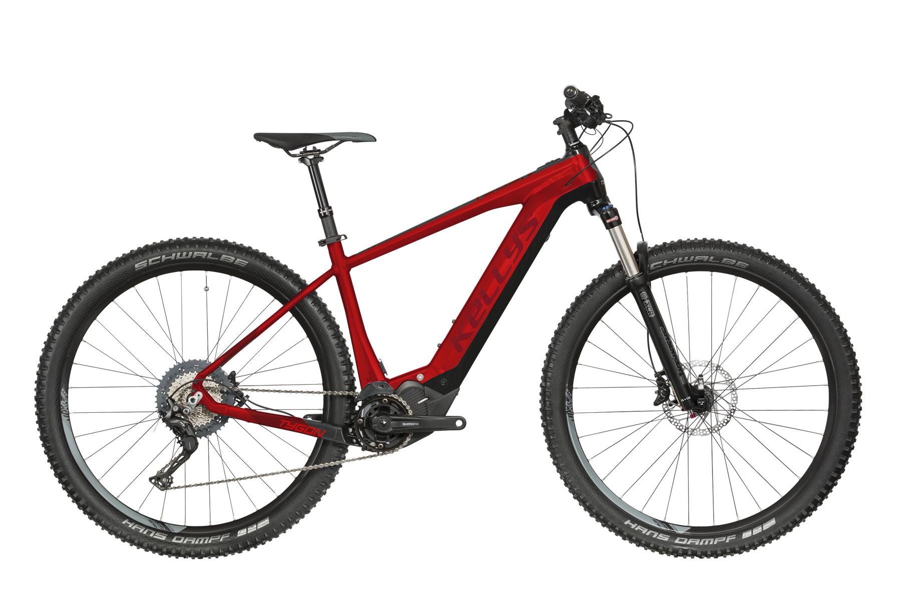 TYGON 50 Red (29).jpg