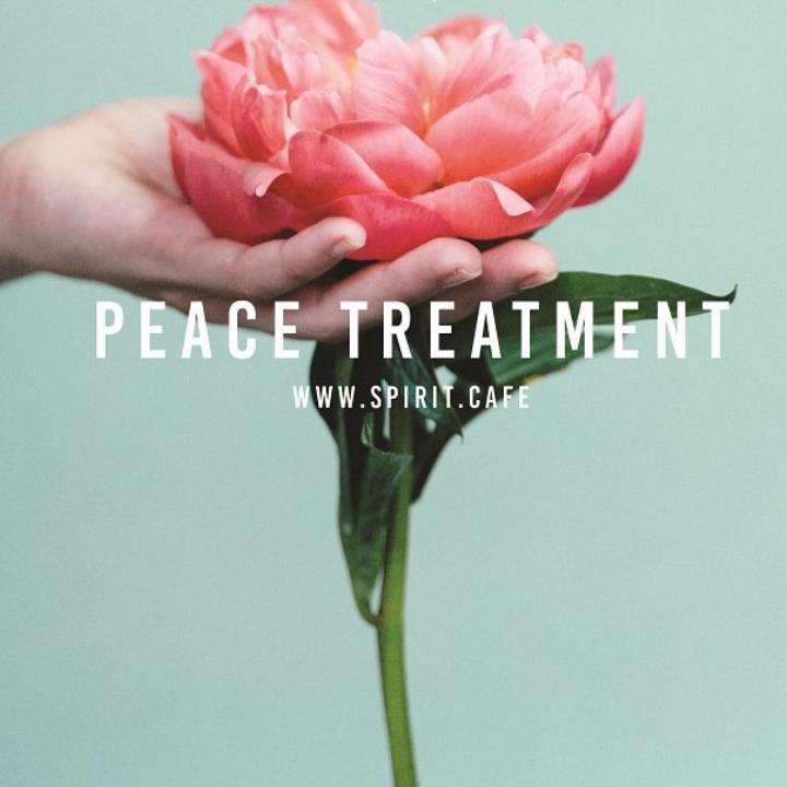 TREATMENT.png