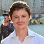 Dr. Johann Harnoss  CEO, Imagine |   Email