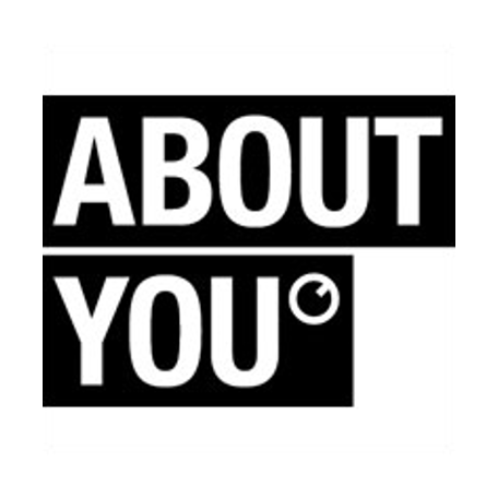 AboutYou Square.png