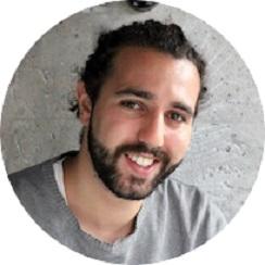 Tarek round new.jpg