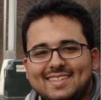 Youssef Mamdouh  Zalando      Story
