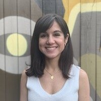 Fernanda Siqueira  Co-founder & COO