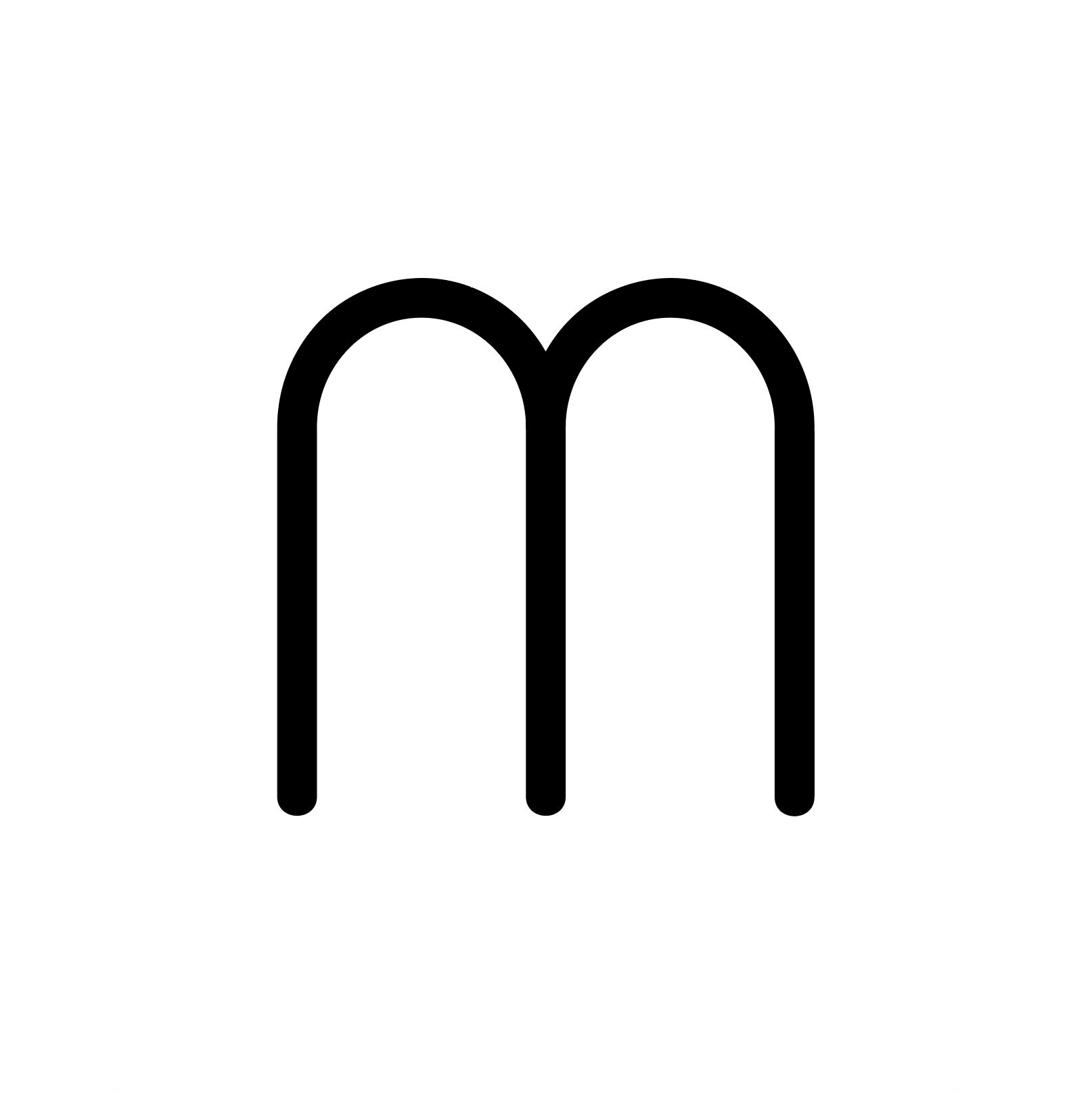 lettre_m.png