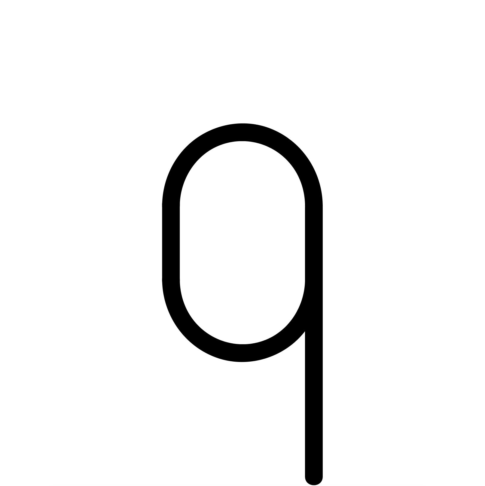lettre_q.png