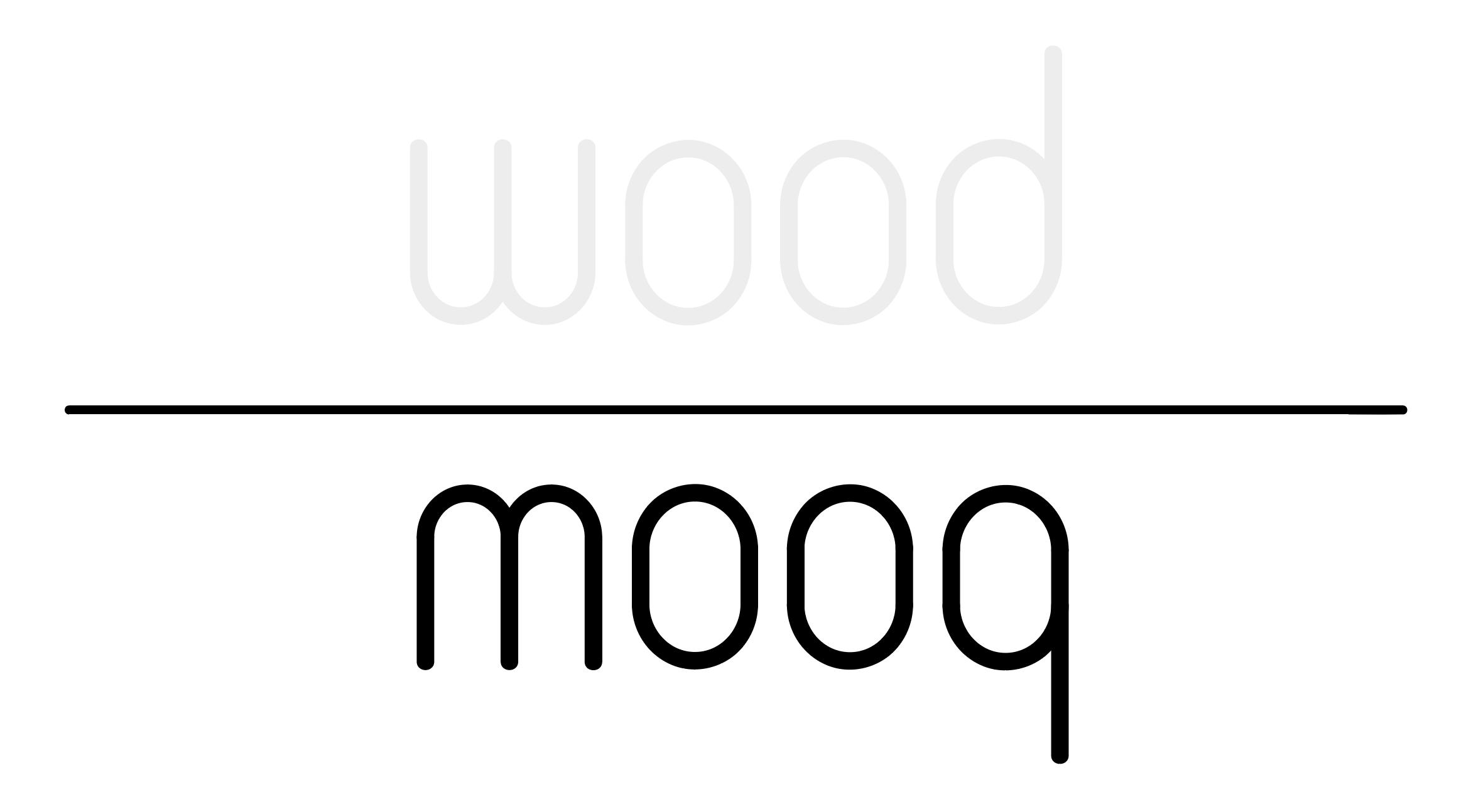 signification_mooq.png