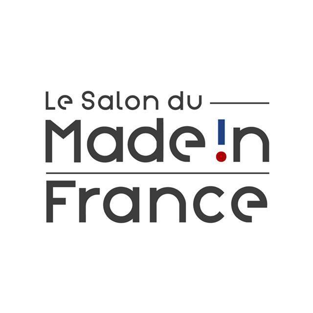 C'est la bonne nouvelle du jour ! @mooqdesign est sélectionné parmi les 5 finalistes du Prix de l'Environnement du @mifexpo 🔥🔥🔥 Rendez-vous du 8 au 11 Novembre à Paris, porte de Versailles pour nous rencontrer, on l'espère en grands gagnants ! 🤞🏻 #madeinfrance🇫🇷 #artisanat #artisanatfrancais #salonmif #mif2019 #environnement #bonnenouvelle #atelier #bois #wood #handmade