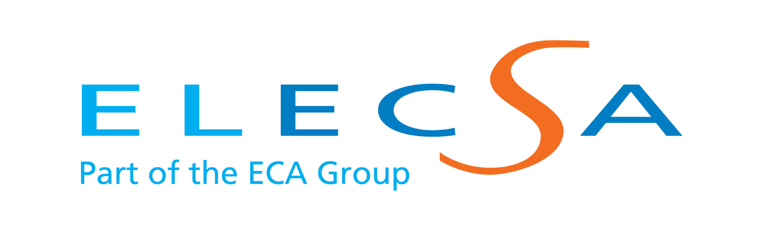 new-elecsa-logo.jpg