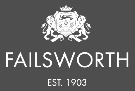 - Failsworth Hats are known worldwide for their quality and the their craftsmanship, and they chose us to test their portable appliances because they recognise that our level of quality matches their own