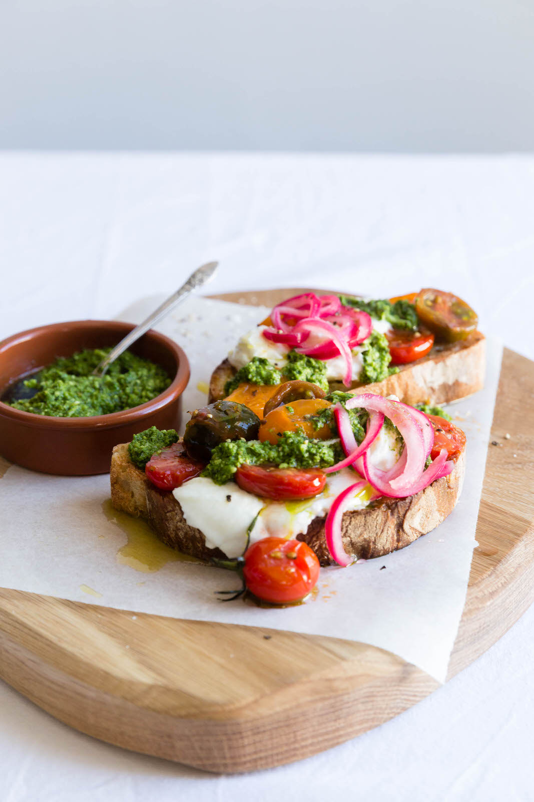MICHELLE PARKIN PHOTOGRAPHY_BASIL PESTO_05-2017_OPEN CAPRESE SANDWICH_HIGH RES-9455.jpg