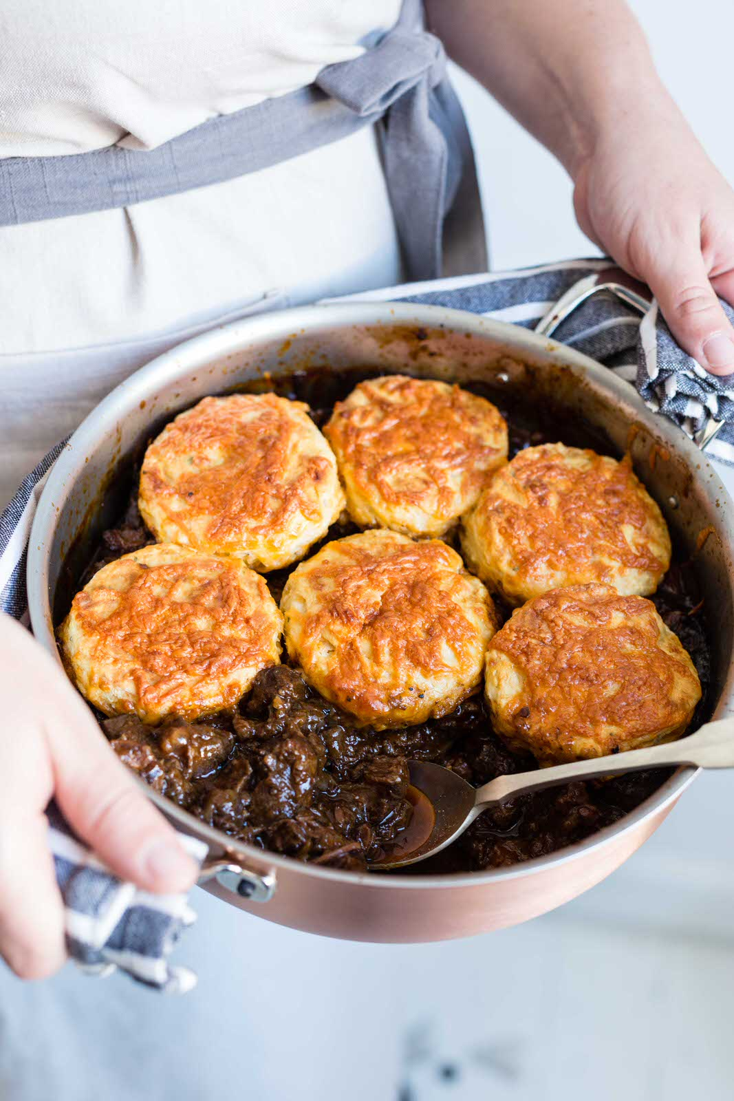 MichelleParkinPhotography_FALK_BEEF COBBLER HIGH RES JPG-1776.jpg