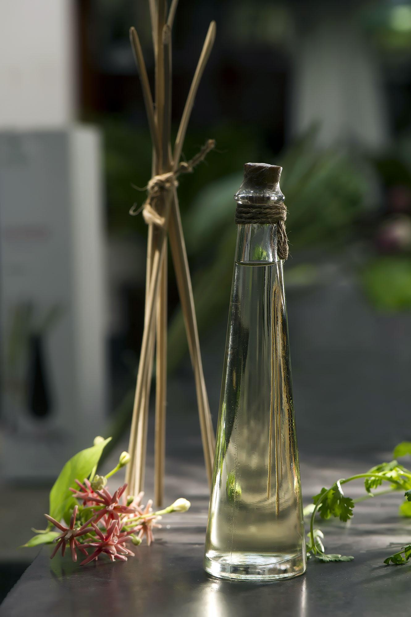 smTinh dầu hạt mùi già (3).jpg
