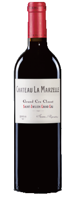 Grand cru saint emilion