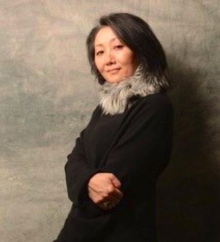 Yoshiko (1).png