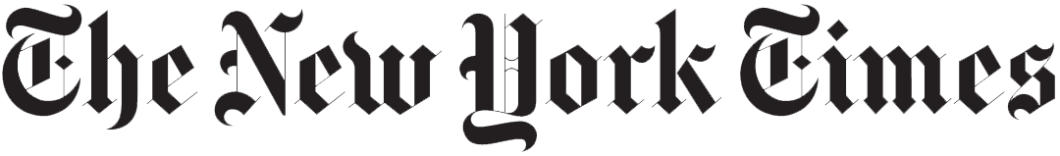 The_New_York_Times_logo-1060x156.png