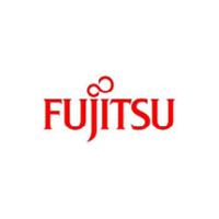 client_fujitsu.png