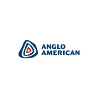 client_anglo_american.png