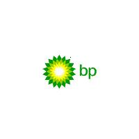 client_bp.png