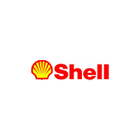 client_shell.png