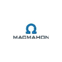 client_macmahon.png