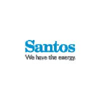 client_santos.png