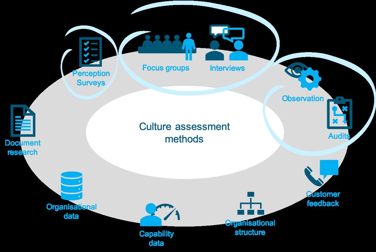 Culture assessment methods.png
