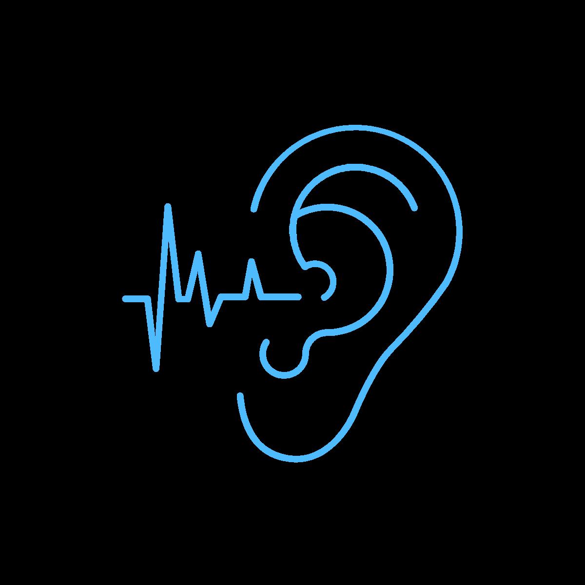 THe listening gap - Failing to adequately analyse qualitative data