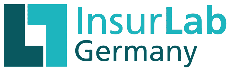 InsurLab-Germany-Logo-800.png