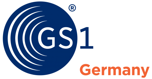GS1-Partner.png