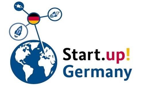 LQ_Startup Tour.jpg