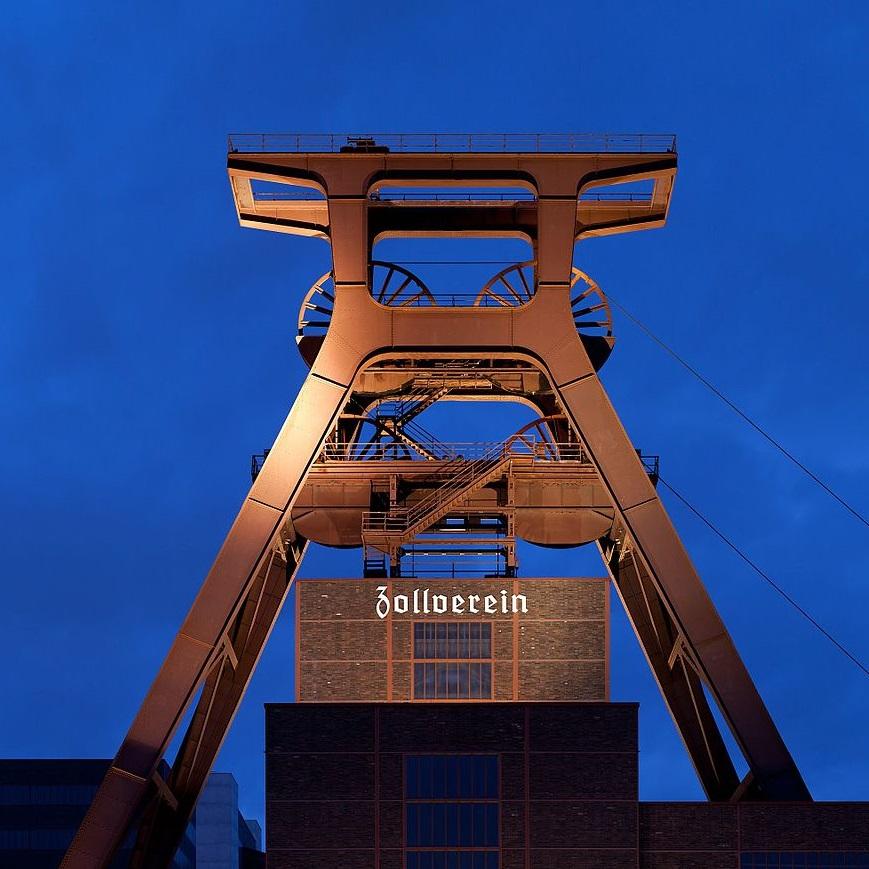 Zeche_Zollverein_quadrat.jpg