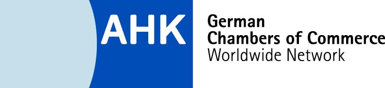 AHK-Logo e-txtseitlich-4c.jpg