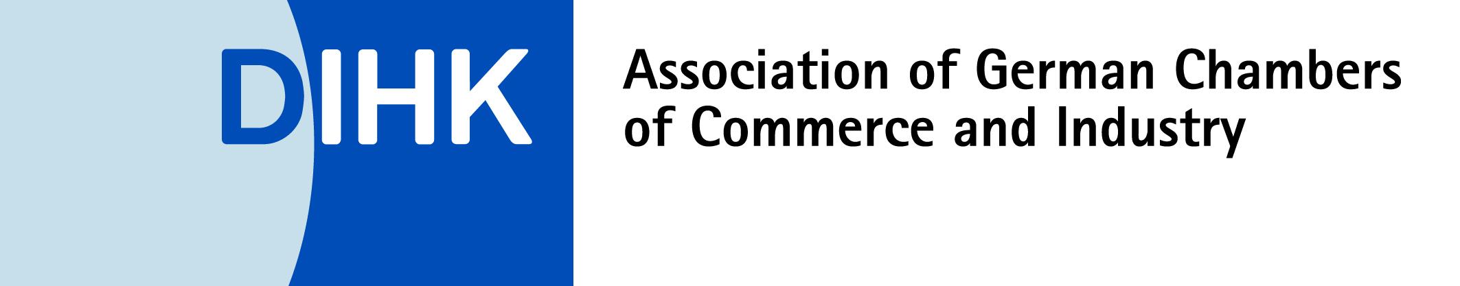 DIHK-Logo-eng-rechts-4c.jpg