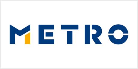 archiv-metro-logo.png