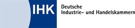 IHK-Logo+txt-RGB.jpg
