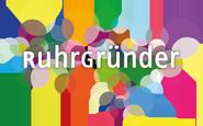 RuhrGründer - #RS2018: International Summit bringt die Welt ins Ruhrgebiet